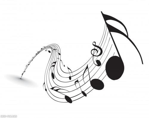 MusicNotes_56272165.jpg