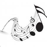 MusicNotes_56272165