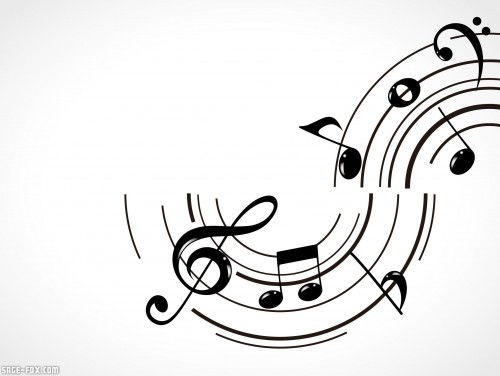 MusicNotes_64370032.jpg