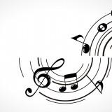 MusicNotes_64370032