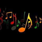 MusicNotes_74151985