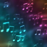 Musicnotes_1147061_original