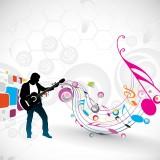 abstractmusic_58784581