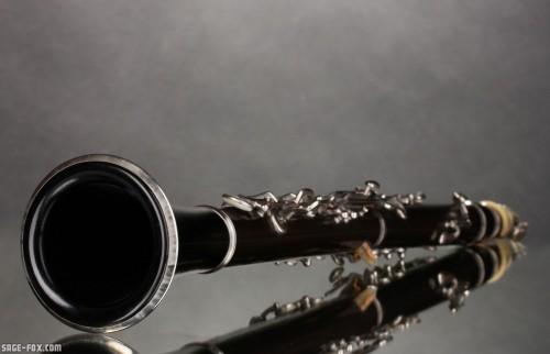clarinet_90475318.jpg