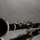 clarinet_90475318