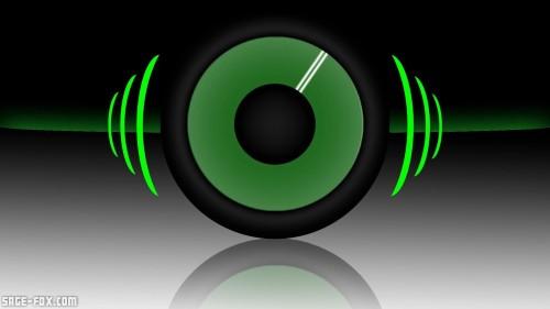speaker_sound_system_wallpaper_1080p.jpg