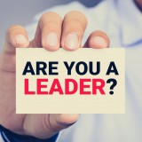 AREYOULEADER_345116729