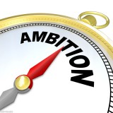 Ambition_21848845_original