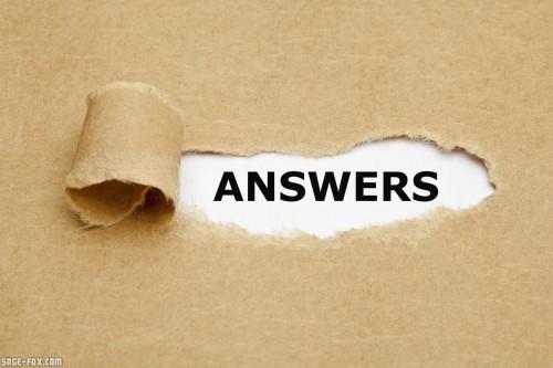 Answers_203194294.jpg