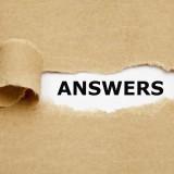 Answers_203194294