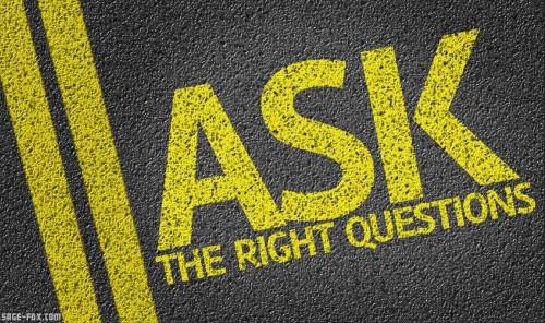 AsktheRightQuestions_204353041.jpg