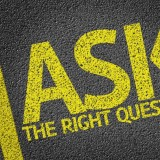 AsktheRightQuestions_204353041
