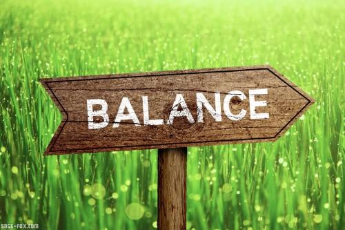 Balance_264598823.jpg