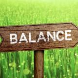 Balance_264598823