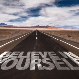 BelieveinYourself_341839778