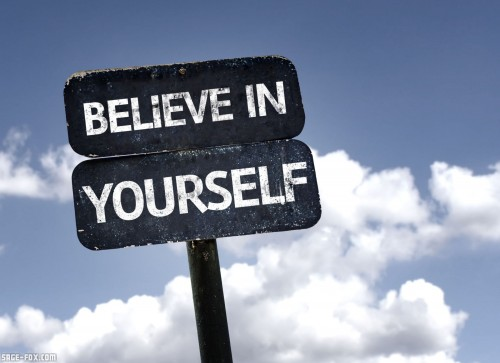 BelieveinYourself_54684723_original.jpg