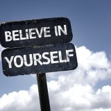 BelieveinYourself_54684723_original
