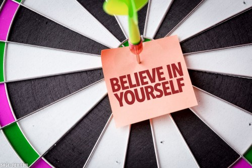 Believeinyourself_129535474_original.jpg