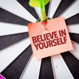 Believeinyourself_129535474_original