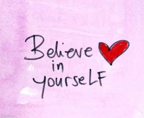 Believeinyourself_48410825_original.jpg