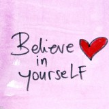 Believeinyourself_48410825_original