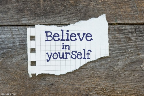 Believeinyourself_53149305_original.jpg