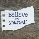 Believeinyourself_53149305_original