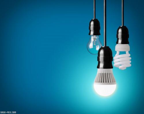 Lightbulbs_44535605_original.jpg