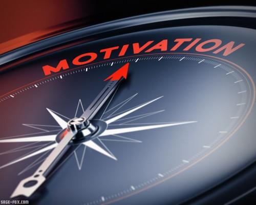 Motivation_42045723_original.jpg