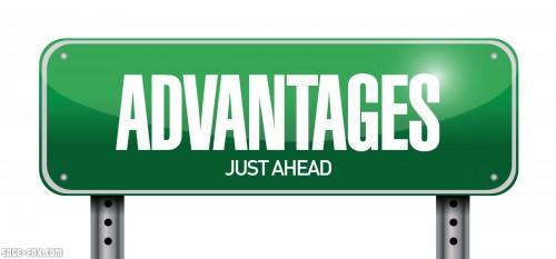 advantagesroadsign_247765033.jpg