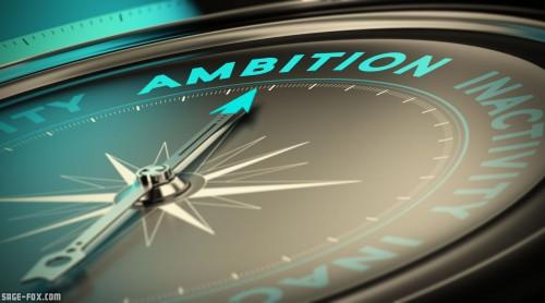 ambition200810522.jpg