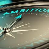 ambition200810522