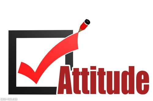 attitude_312596912.jpg