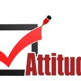 attitude_312596912