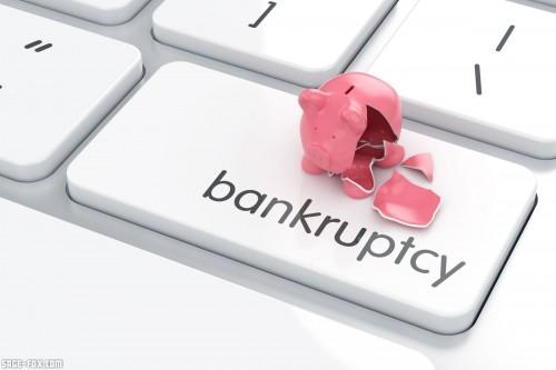 bankruptcy_159799565.jpg