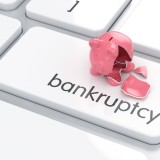 bankruptcy_159799565