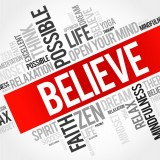believe_390943546