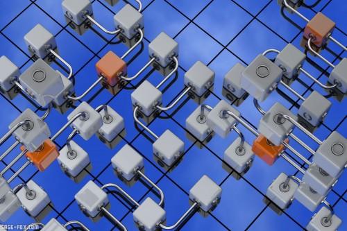 3Dcubes_12225114_original.jpg