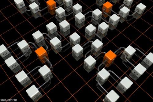 3Dcubes_12232306_original.jpg
