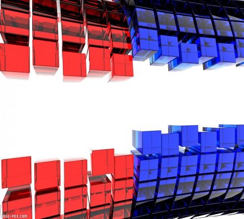 3Dcubes_37932193_original.jpg
