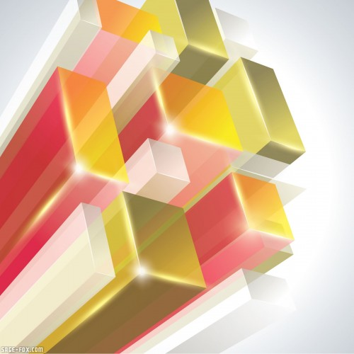3Dglassrectangles_8373154_original.jpg