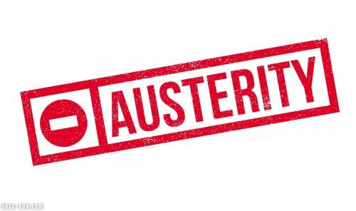 Austerity_139174466_original.jpg