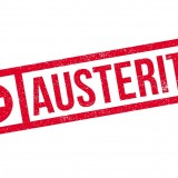 Austerity_139174466_original