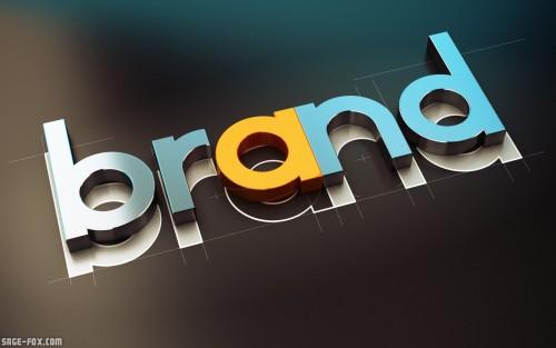 Brand_87268238_original.jpg