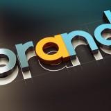 Brand_87268238_original