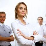 Businessteam_10268547_original