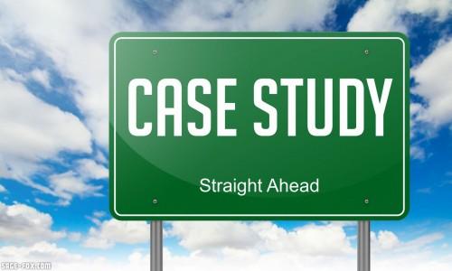 CaseStudy_231817159.jpg