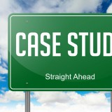 CaseStudy_231817159
