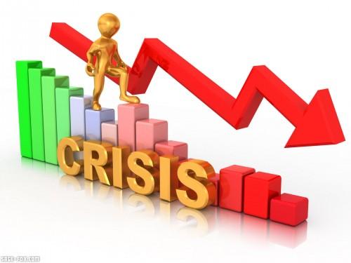 Crisis_1406206_original.jpg