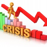Crisis_1406206_original